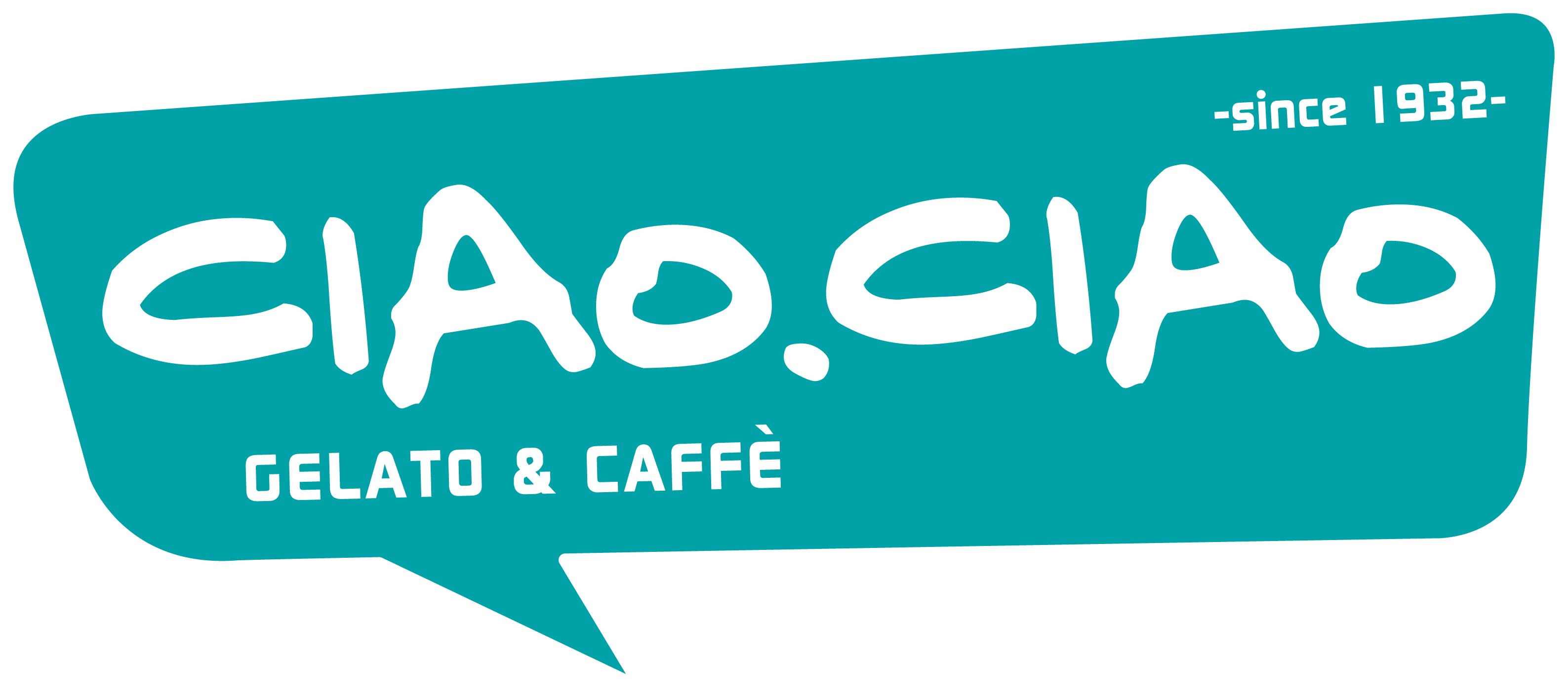 CiaoCiao Eis und Caf
